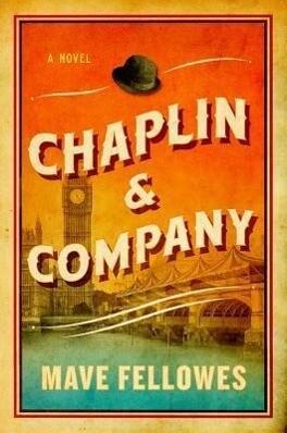 Chaplin & Company.pdf