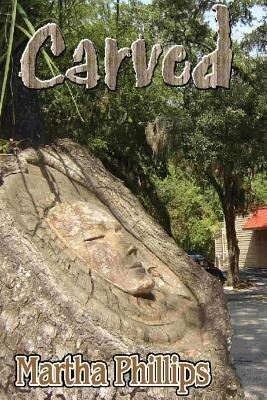 Carved.pdf