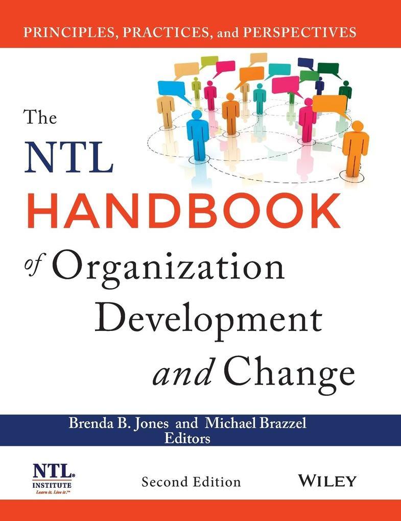 The NTL Handbook of Organization Development and Change.pdf