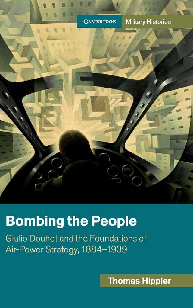 Bombing the People.pdf