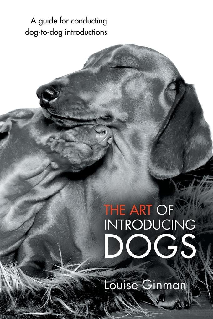 The Art of Introducing Dogs.pdf