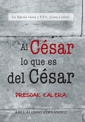 Al Cesar Lo Que Es del Cesar.pdf
