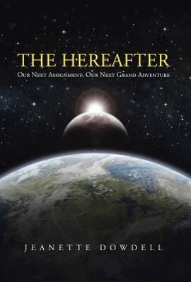 The Hereafter.pdf