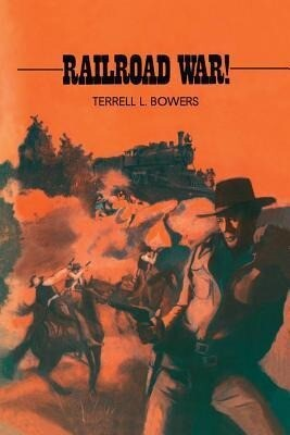 Railroad War!.pdf