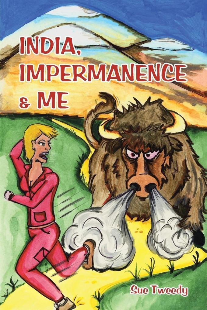 India, Impermanence & Me.pdf