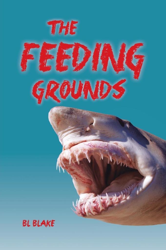 The Feeding Grounds.pdf