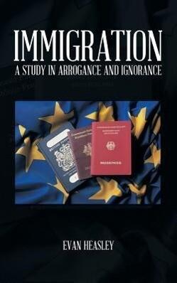 Immigration.pdf