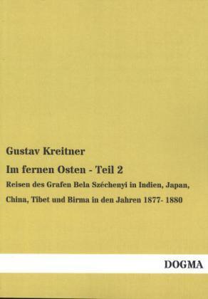 Im fernen Osten - Teil 2.pdf