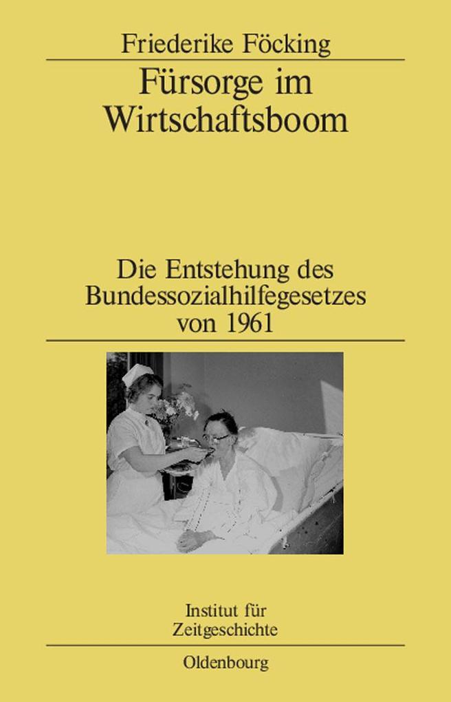 Fürsorge im Wirtschaftsboom.pdf