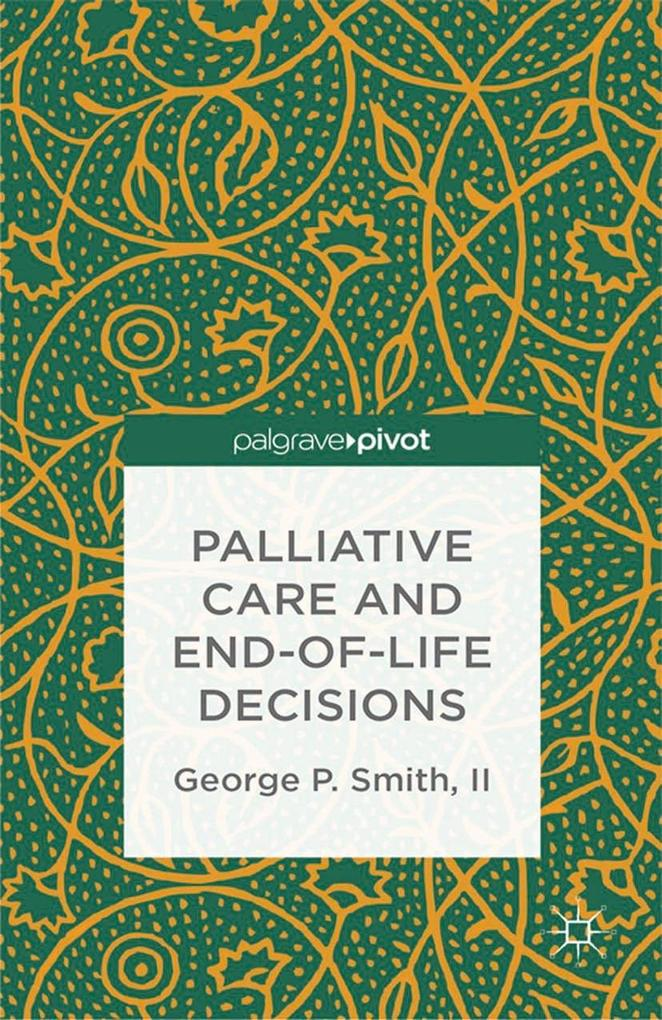 Palliative Care and End-of-Life Decisions.pdf