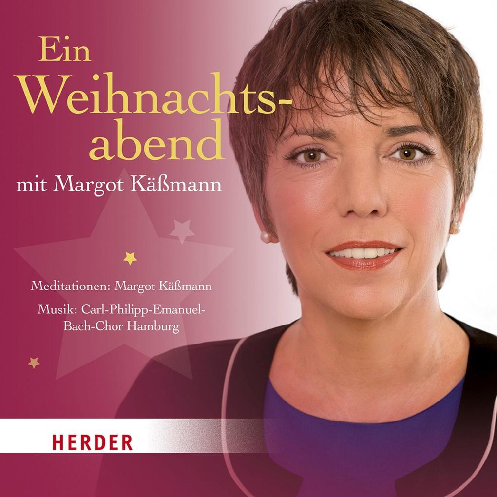 Ein Weihnachtsabend mit Margot Käßmann.pdf