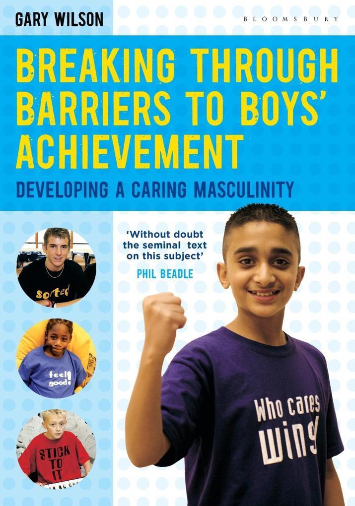 Breaking Through Barriers to Boys Achievement.pdf