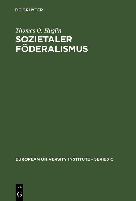 Sozietaler Föderalismus.pdf
