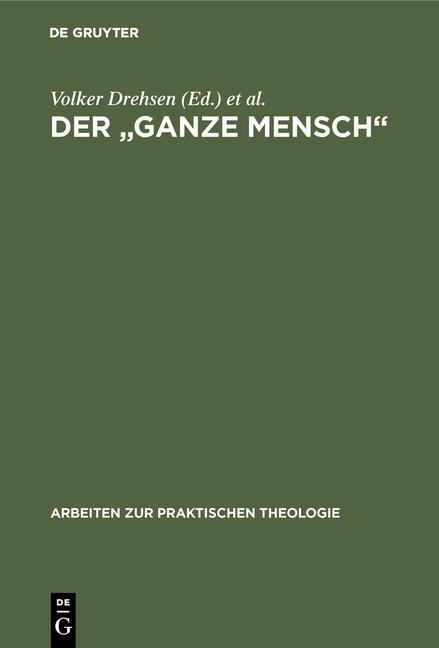 Der ganze Mensch.pdf