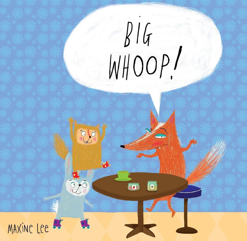 Big Whoop!.pdf