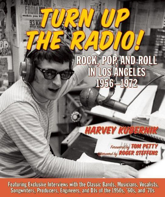 Turn Up The Radio.pdf