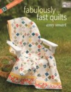 Fabulously Fast Quilts.pdf