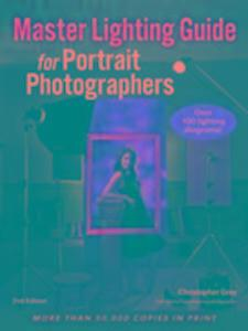 Master Lighting Guide For Portrait Photographers (2nd Edition).pdf
