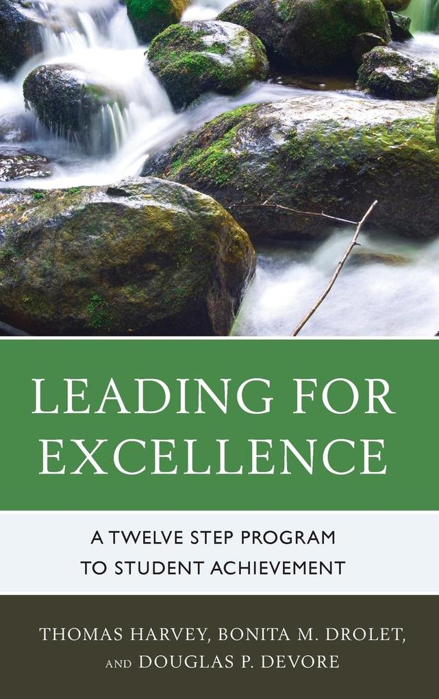 Leading for Excellence.pdf