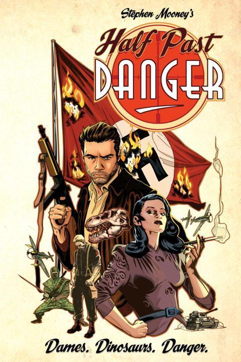 Half Past Danger, Vol. 1.pdf