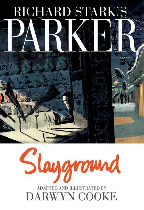 Richard Starks Parker Slayground.pdf