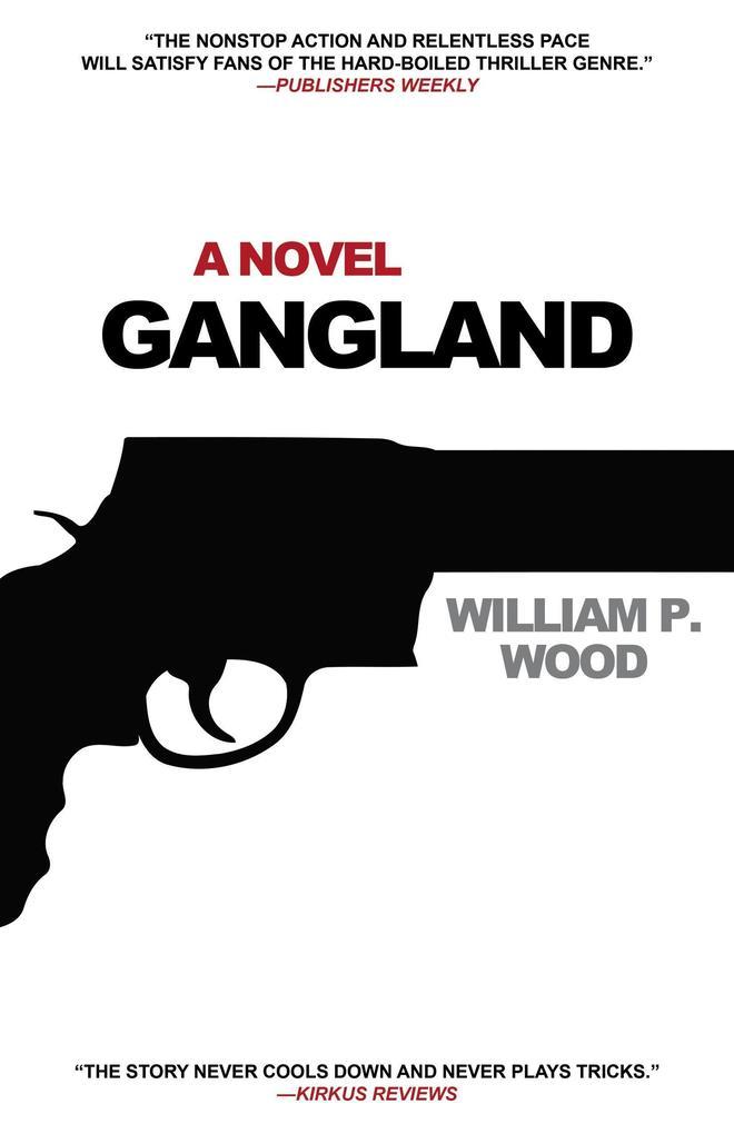 Gangland.pdf