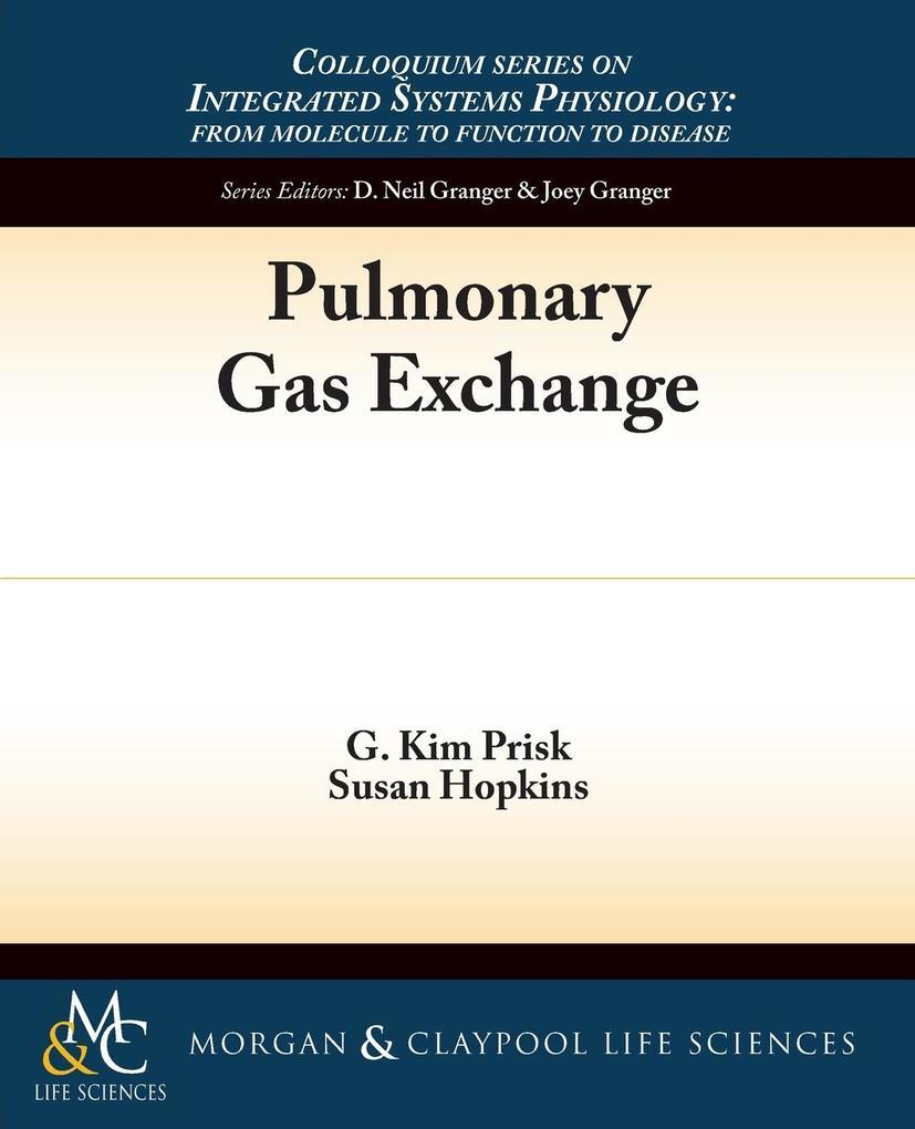 Pulmonary Gas Exchange.pdf