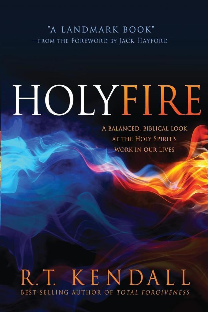 Holy Fire.pdf