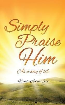 Simply Praise Him.pdf