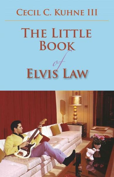 The Little Book of Elvis Law.pdf