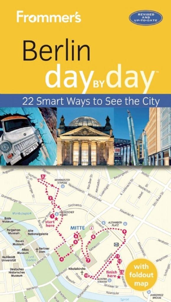 Frommers Berlin day by day.pdf