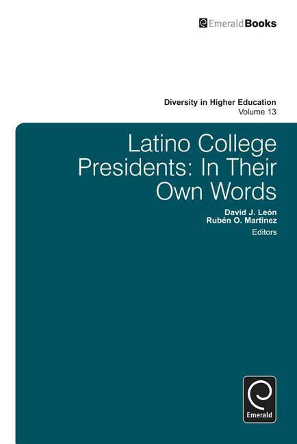 Latino College Presidents.pdf