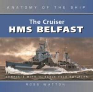 Cruiser HMS Belfast.pdf