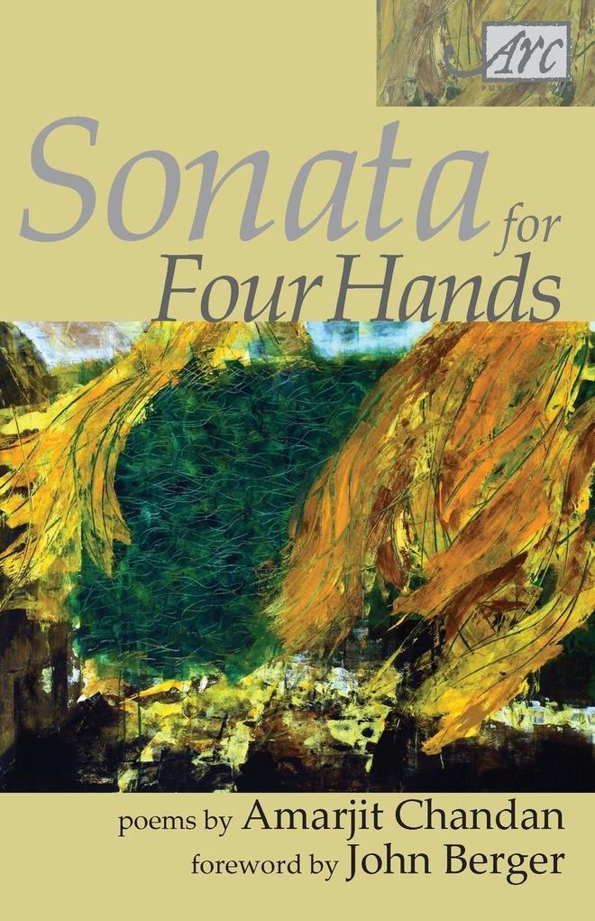 Sonata for Four Hands.pdf