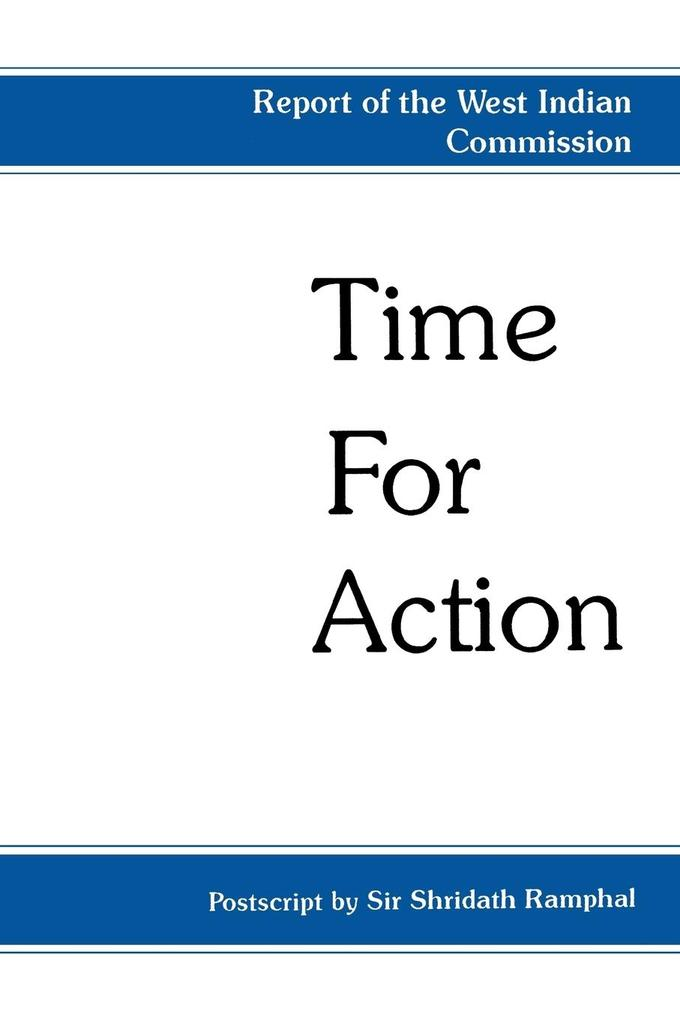 Time for Action.pdf