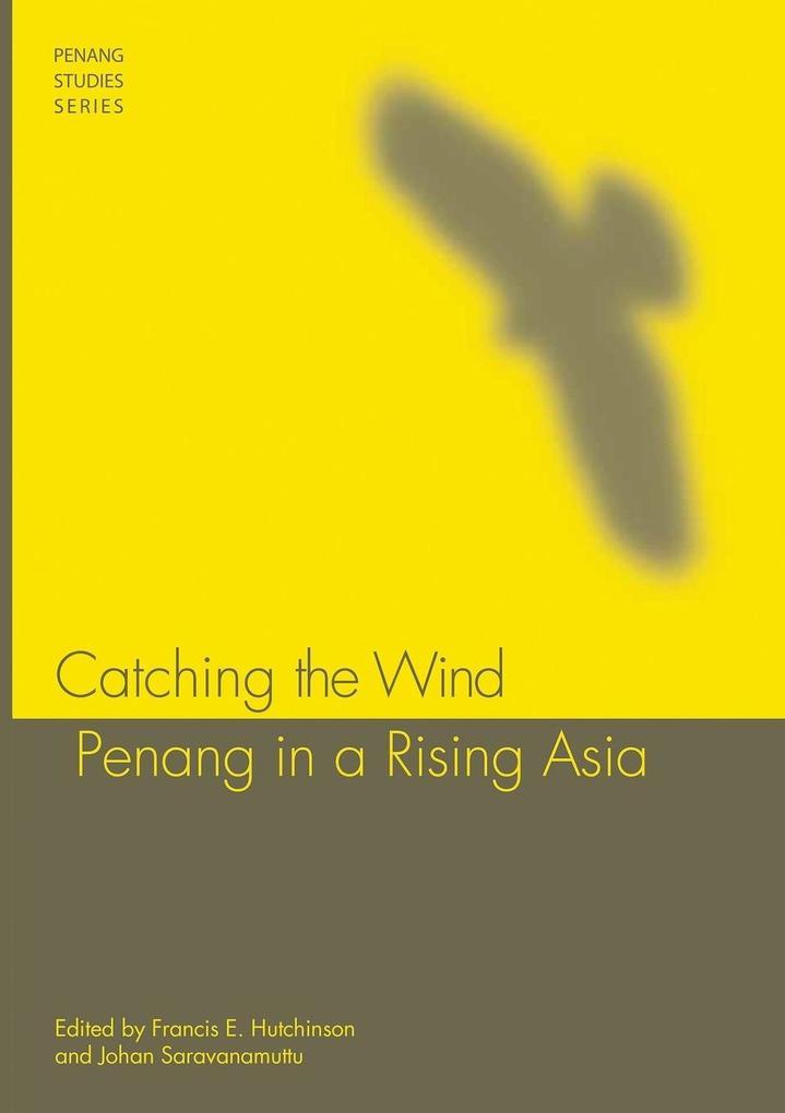 Catching the Wind.pdf