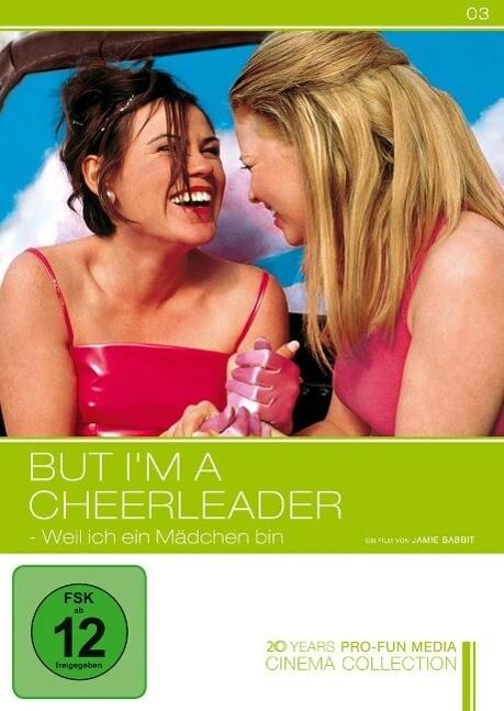 But Im a Cheerleader - Weil ich ein Mädchen bin.pdf
