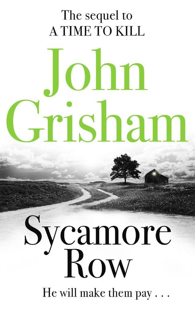 Sycamore Row.pdf