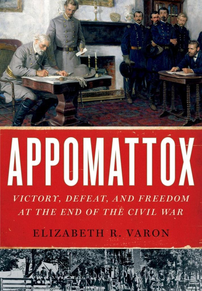 Appomattox.pdf
