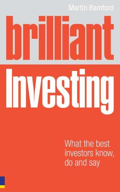 Brilliant Investing.pdf