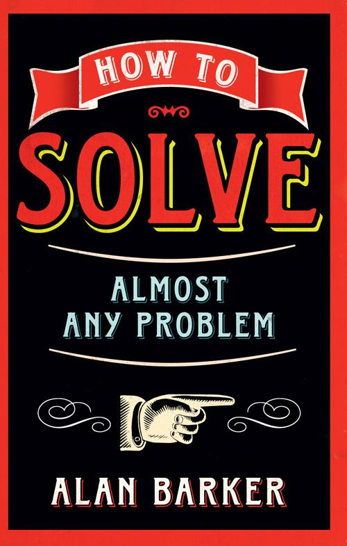 How to Solve Almost Any Problem.pdf