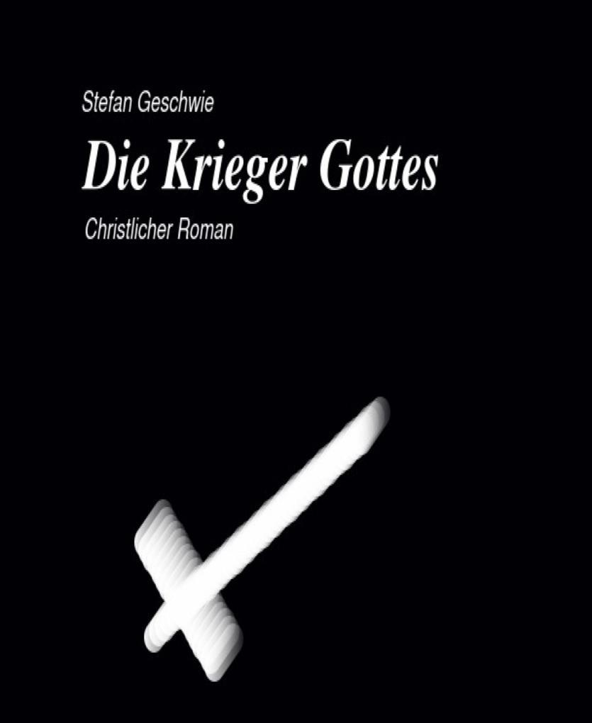 Die Krieger Gottes.pdf