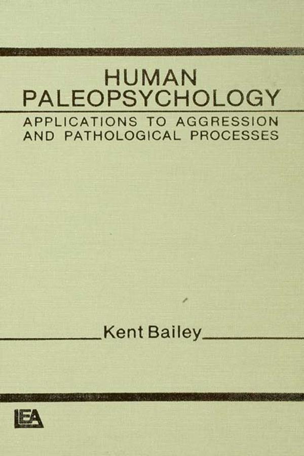 Human Paleopsychology.pdf
