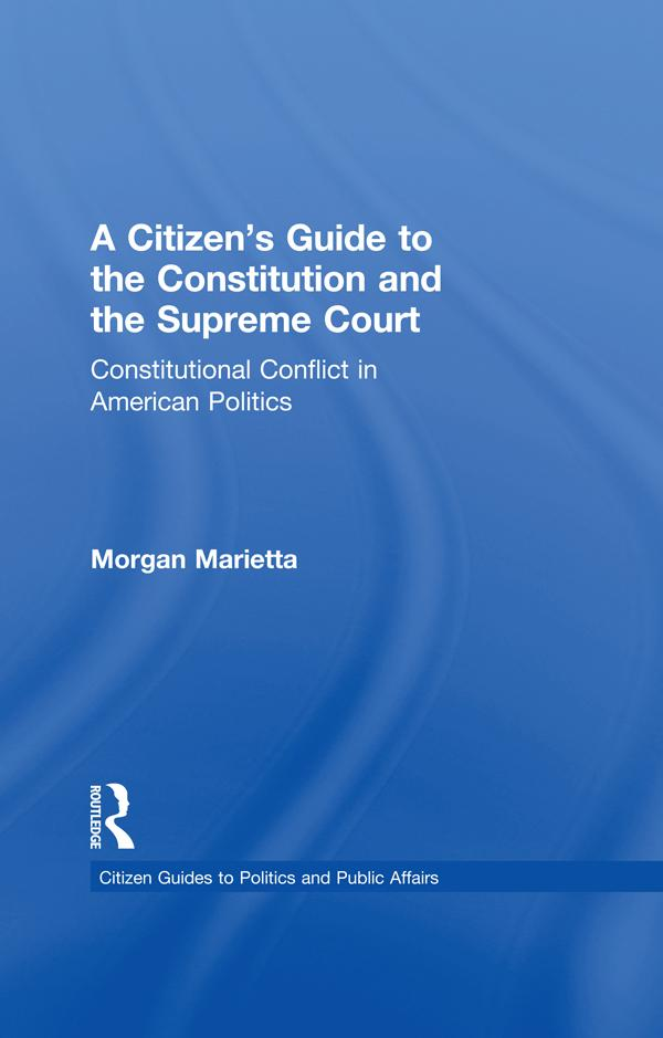 A Citizens Guide to the Constitution and the Supreme Court.pdf