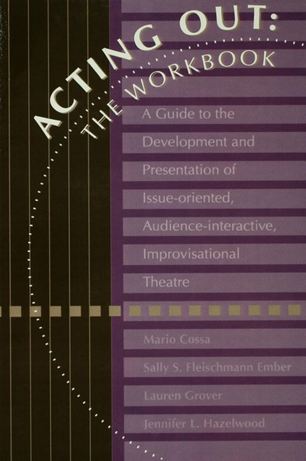 Acting Out: The Workbook.pdf