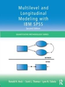 Multilevel and Longitudinal Modeling with IBM SPSS.pdf