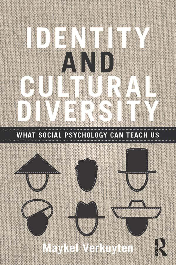 Identity and Cultural Diversity.pdf