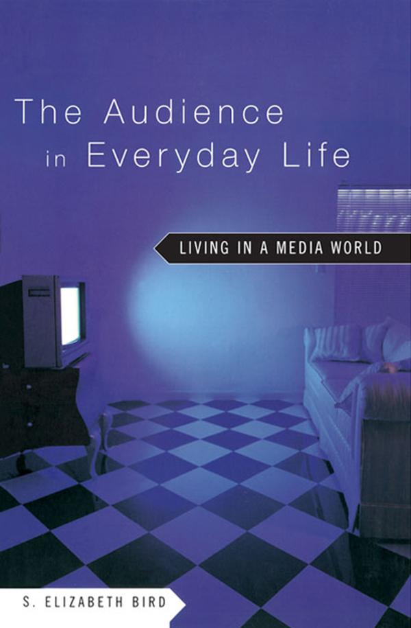 The Audience in Everyday Life.pdf