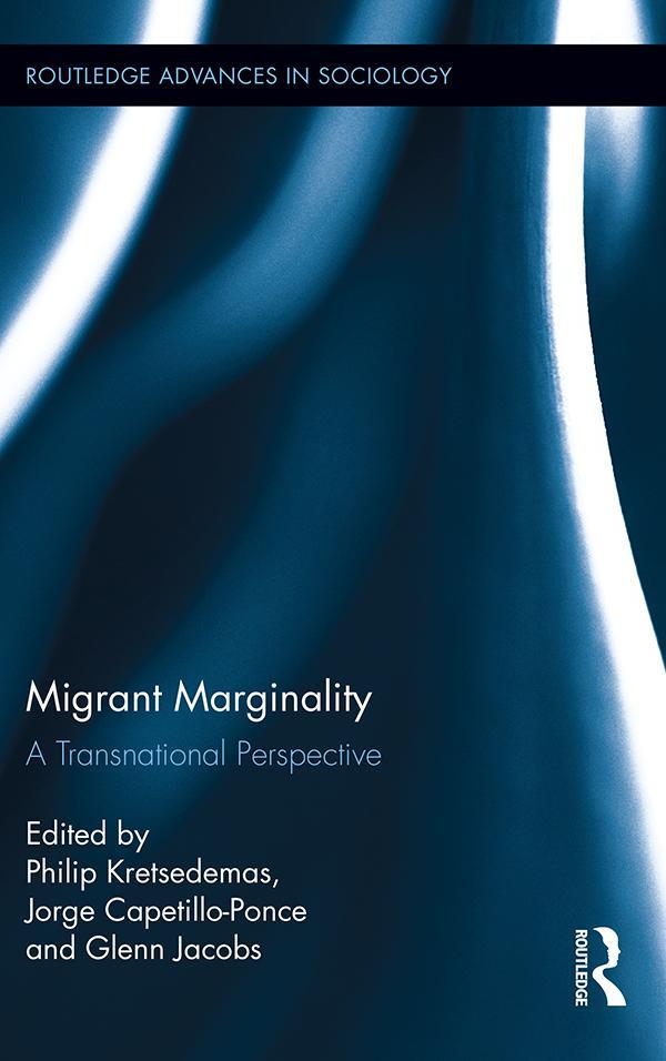 Migrant Marginality.pdf