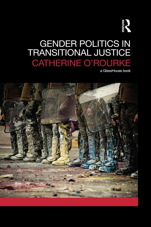 Gender Politics in Transitional Justice.pdf